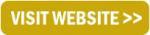 visit website button
