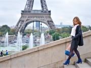 Au Pair Paris