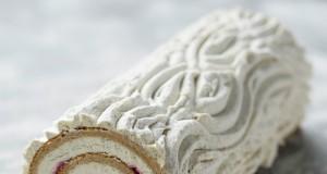 Pâtisserie des Rêves