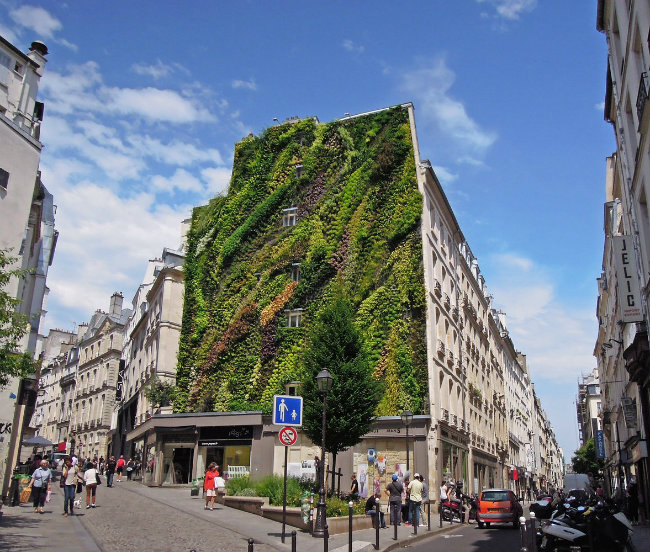 A Local's Guide to Paris Neighborhoods: 2nd Arrondissement