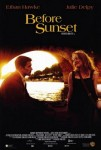 Before Sunset, film