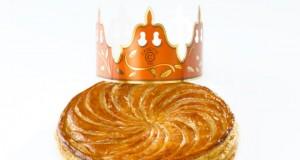 galette des rois, La Carette