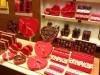 La Maison du Chocolat, Valentines