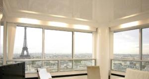 Paris Attitude apartment rentals
