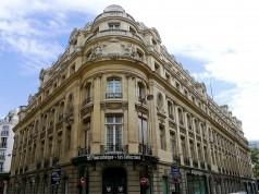 Pinacothèque-de-Paris-©MbztCC