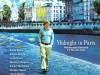 Midnight in Paris by Woody Allen