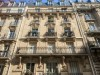 one-bedroom apartment for sale in Montmartre