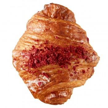 Pierre Hermé croissant