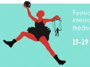 Paris Fringe Festival