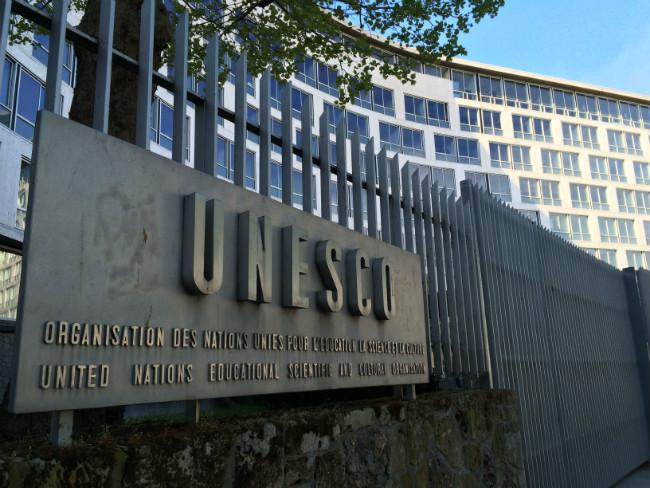 How to Visit UNESCO's Headquarters in Paris