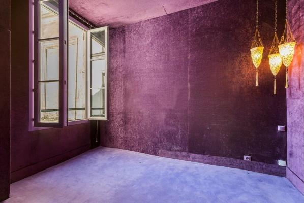 Paris apartment for sale in St. Germain