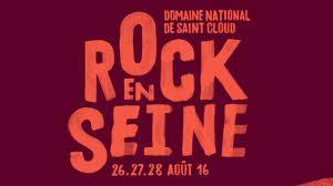 © Rock en Seine