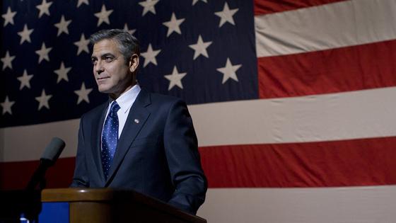 La Cinémathèque Takes a Look at American Elections