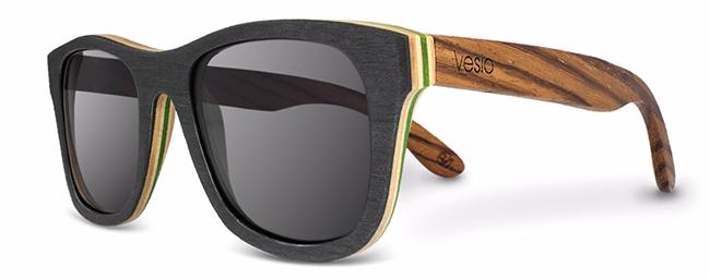 veslo-wood-sunglasses-spencer-c-side-1