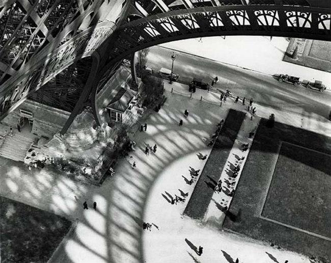 © Photographie Brassaï/ RMN