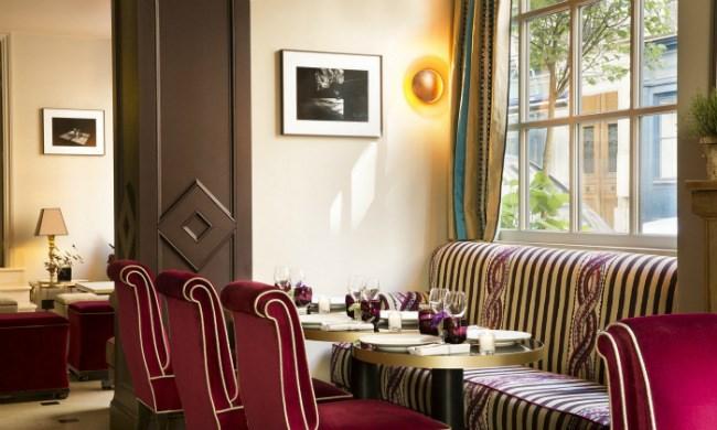 Kult Restaurant