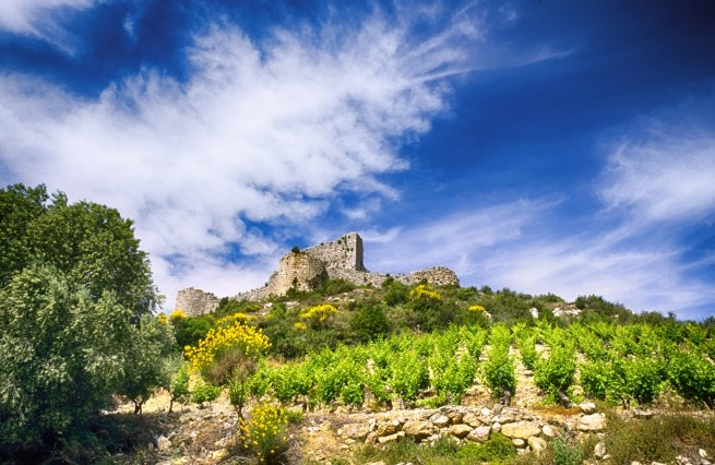 Join Our Luxury Tours of Southern France: France Today Travels