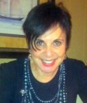 Maxine Rose Schur