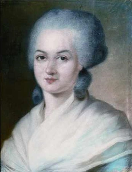 The Crest of the Wave: Olympe de Gouges and Early Feminism in France