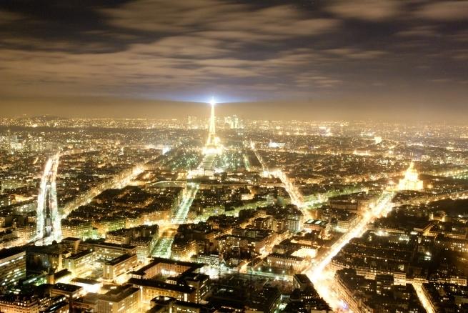 Bonjour Paris Shares Insider Tips for Eurostar: New Train Journeys from Just £29