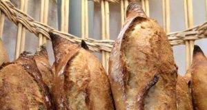 Brun Boulangerie-Patisserie