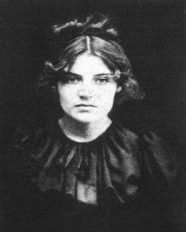 Suzanne Valadon: Artist, Mistress, Model and Muse of Montmartre