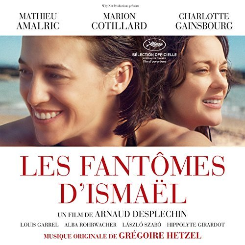 """Is France's Reigning Film Genius """"Too French""""?"""