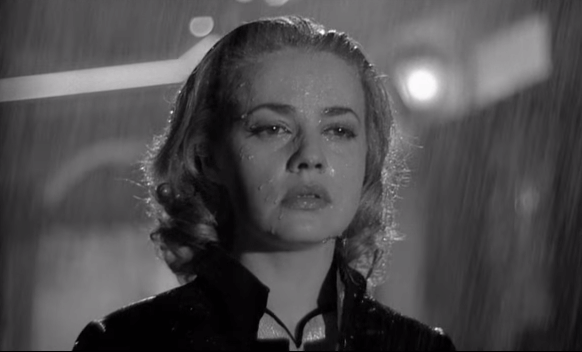 Jeanne Moreau 1928-2017: A Giant of French Cinema