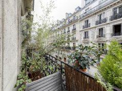 10 Arrondissement Gefährlich 10th arrondissement bonjour