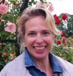 Amy Kupec-Larue