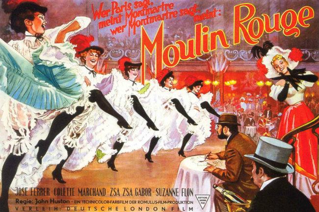 https://bonjourparis.com/wp-content/uploads/2018/02/BRACK-Moulin-Rouge-303.jpg