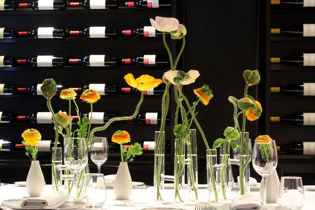 Chiberta, Baieta, Papadoom Kitchen, Benoit au Louvre: Where to Eat Now in Paris