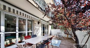 apartment for sale in Neuilly-sur-seine