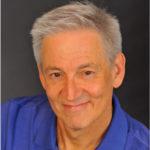 Michael Kalanty