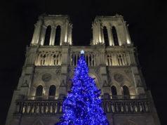 Photography | Bonjour Paris