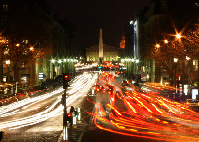Right Bank: Hidden Treasures of Paris in Plain Sight, Part 2