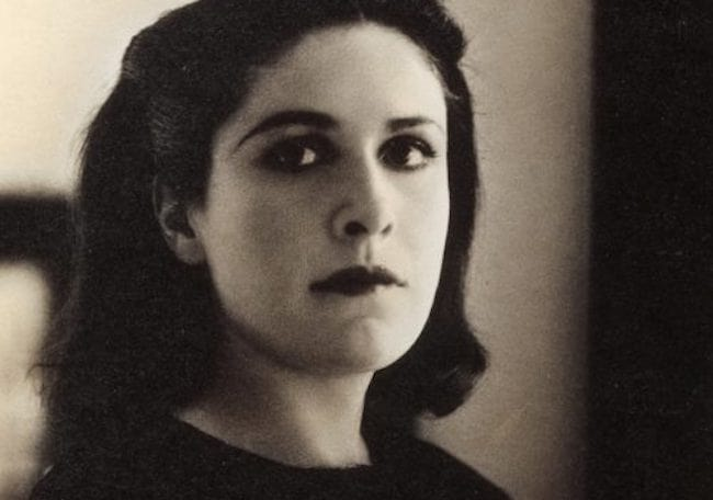 Picasso's Weeping Woman as Artist Instead of Muse: Dora Maar's Retrospective at Centre Pompidou