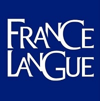 France Langue: An Immersive Learning School