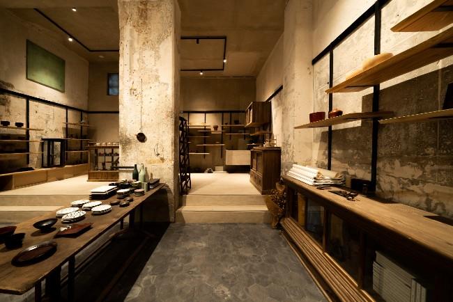 Ogata Paris: Discover Japan in the Haut Marais