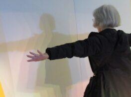 """The Cité des Sciences in Paris Presents """"Contra..."""