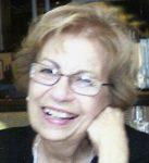Cathy Fiorello