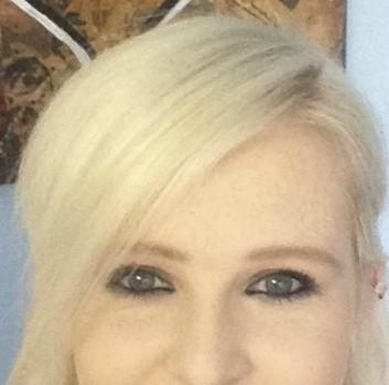 Sarah Breathnach