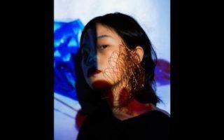 Gangao Lang at Maison Européenne de la Photographie