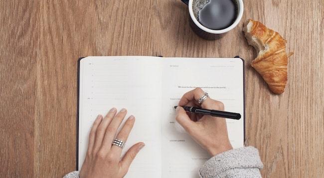 Three Women Authors Writing in the Time of Coronavirus