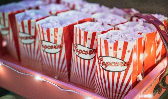 Confinement Comes Up and the Lights Go Down: The Cinémathèque Reopens!