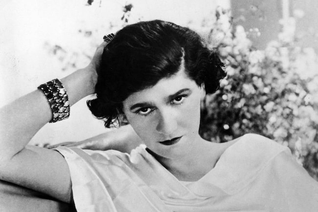 7 Ways to Celebrate Coco Chanel's Birthday in Paris