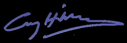 Guy Signature