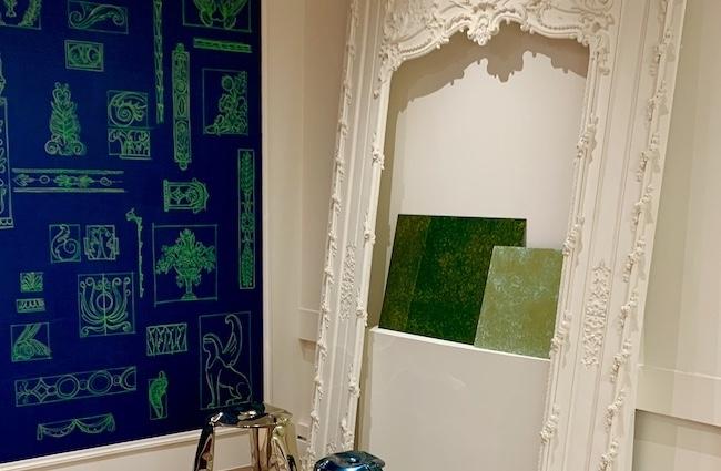 Paris Design Week Is Back: Inspiration for Your Next Home Makeover
