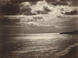 19th Century French Photographers: Gustave Le Gray...