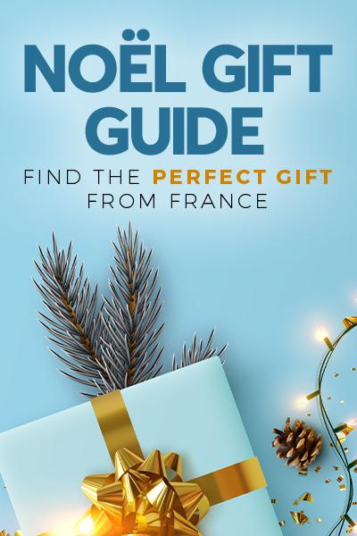 Noel Gift Guide 2020